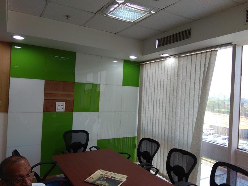 jasola-rent-office-1