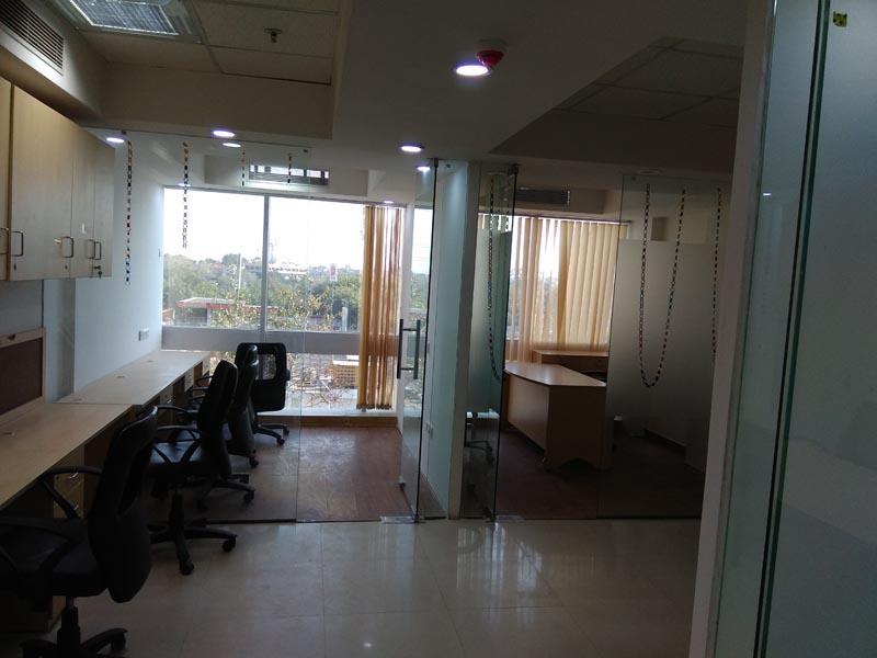 jasola-rent-office-dlf-lease