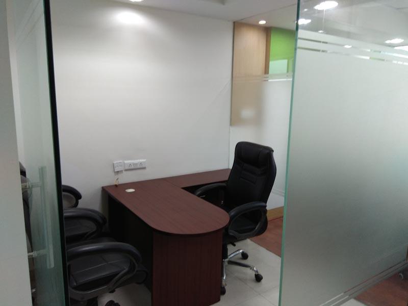 jasola-rent-office-dlfa-1