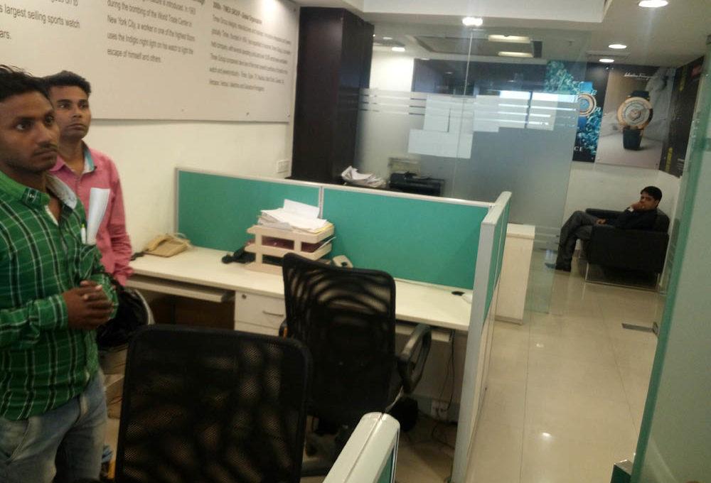 rent-office-space-jasola (1)