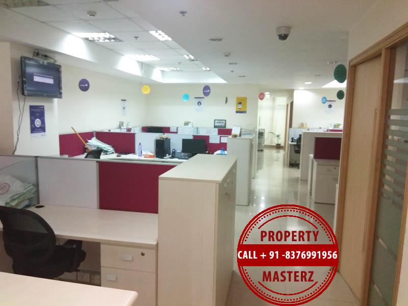 rent-office-space-jasola (10)