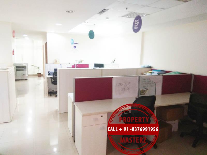 rent-office-space-jasola (11)