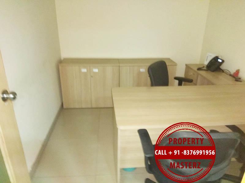 rent-office-space-jasola (13)