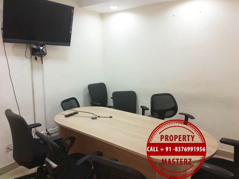 rent-office-space-jasola (14)