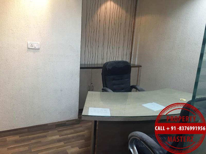 rent-office-space-jasola (16)