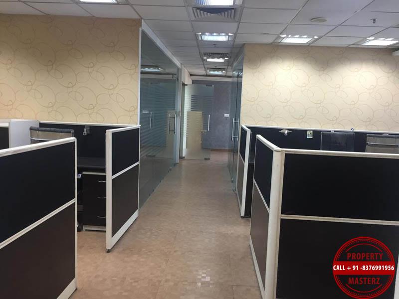 rent-office-space-jasola (17)