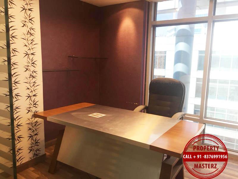 rent-office-space-jasola (18)