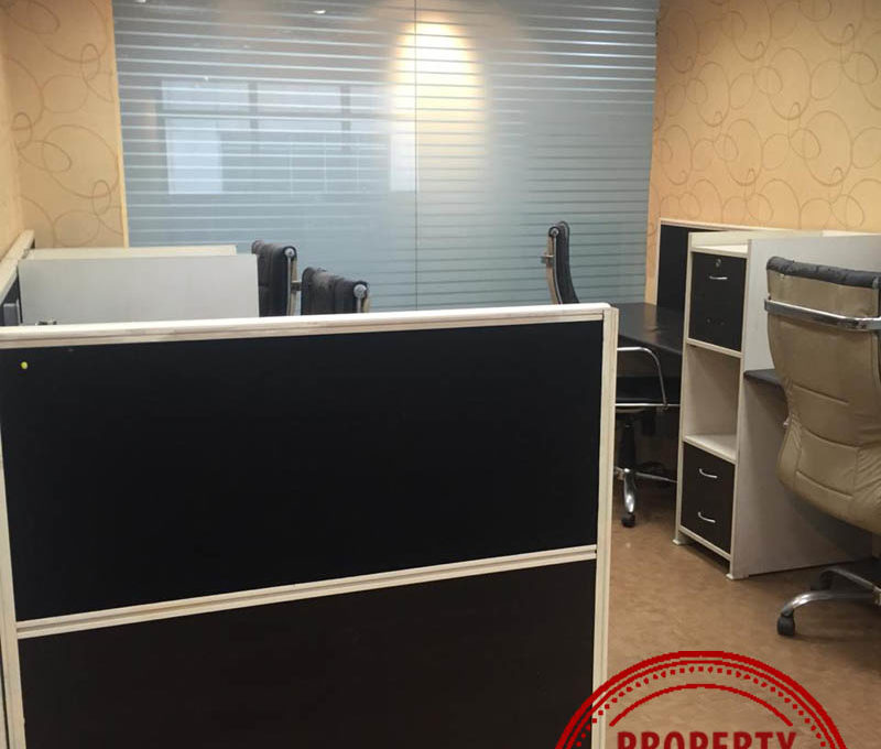 rent-office-space-jasola (19)