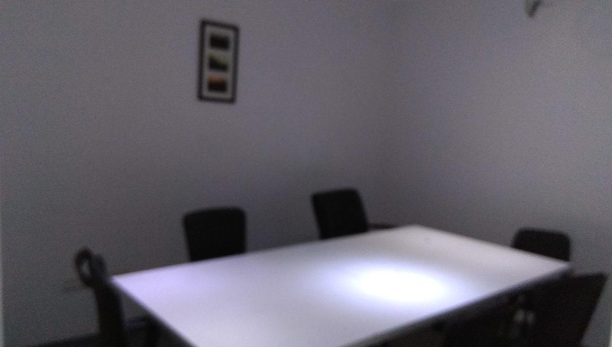 rent-office-space-jasola (2)