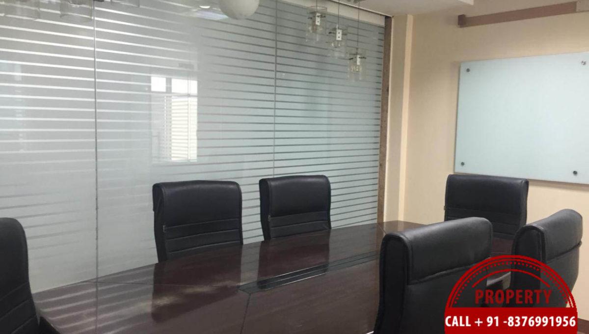 rent-office-space-jasola (21)