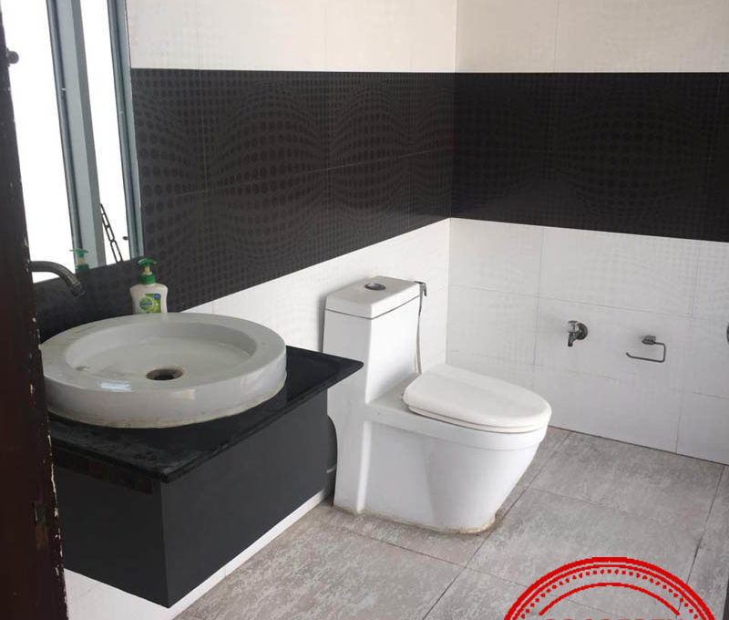 rent-office-space-jasola (22)