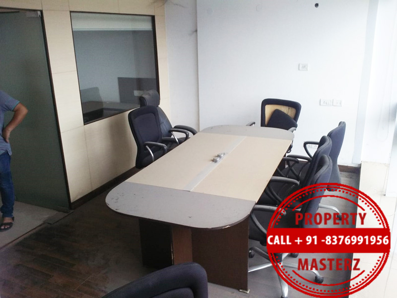 rent-office-space-jasola (3)