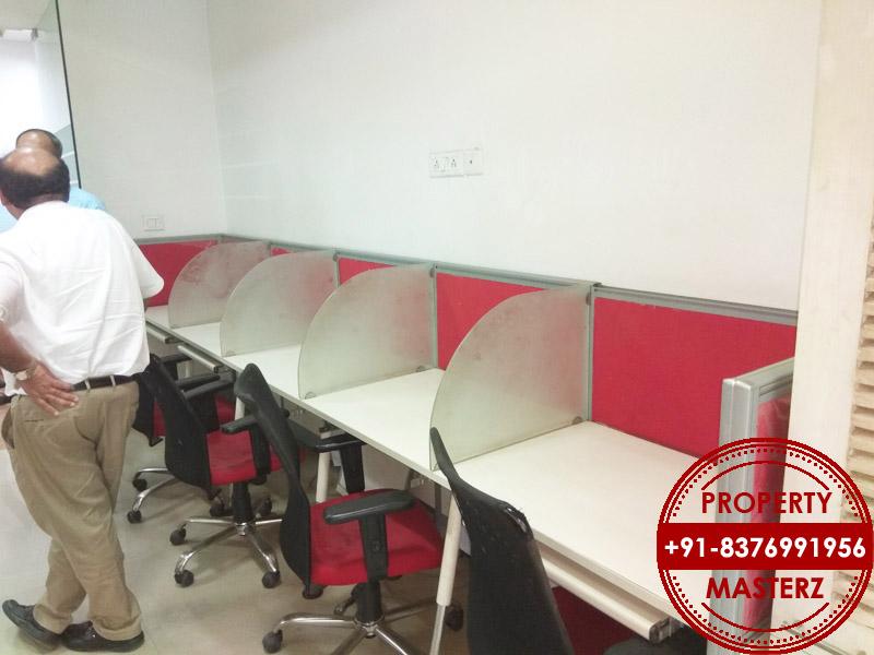 rent-office-space-jasola (3)