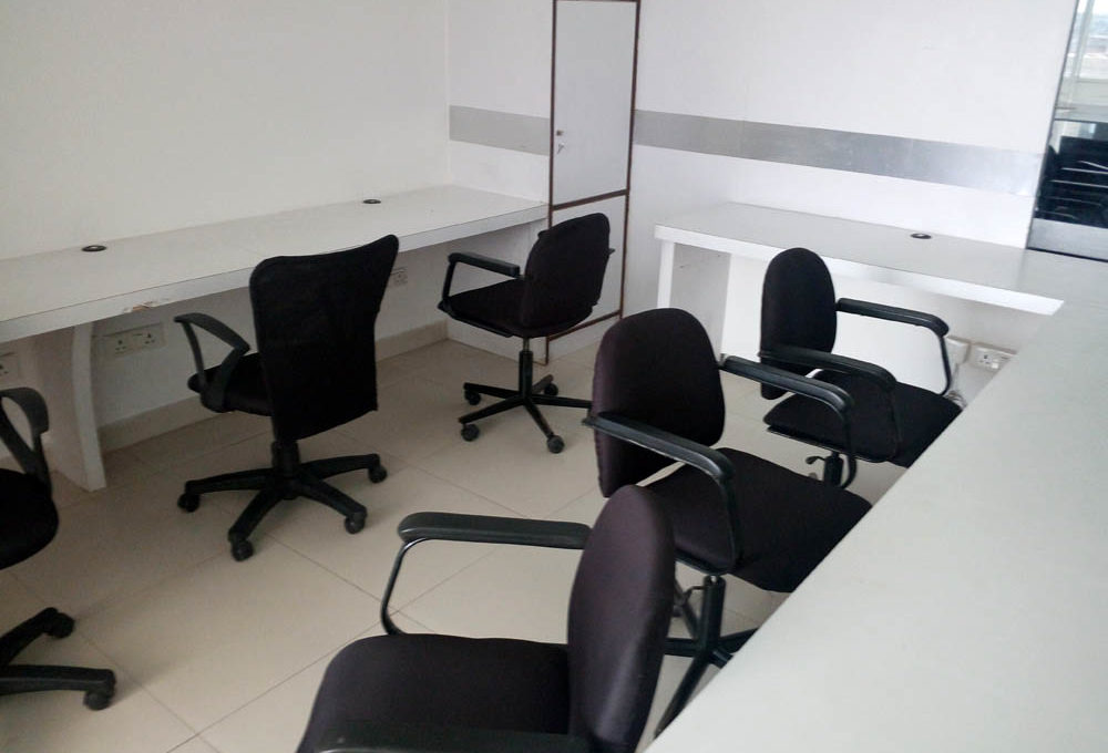 rent-office-space-jasola (4)