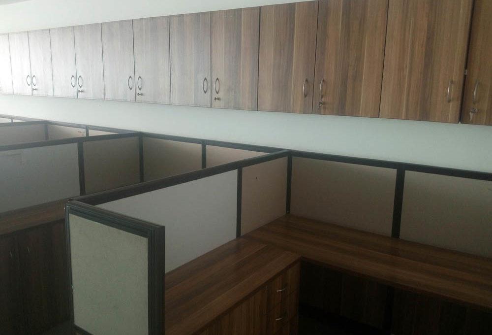 rent-office-space-jasola (5)