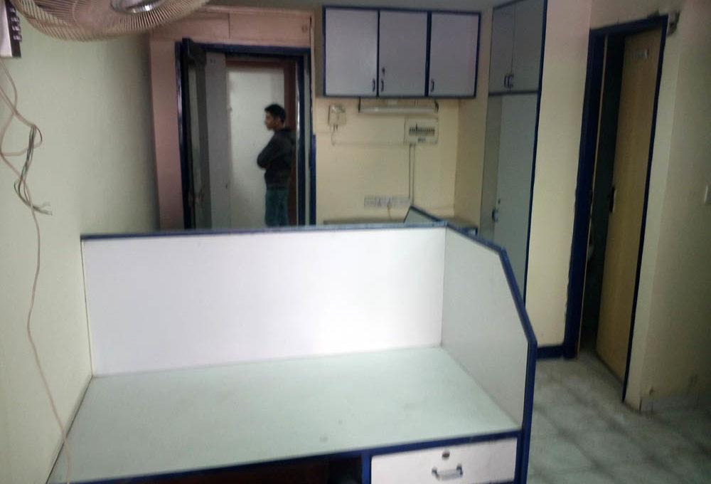rent-office-space-jasola (6)