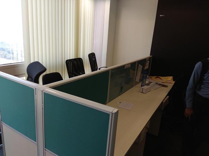 rent-office-space-jasola (7)
