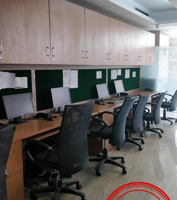 rent-office-space-jasola (1)