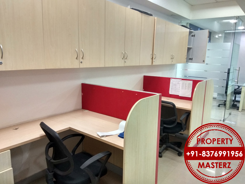 rent-office-space-jasola (2)