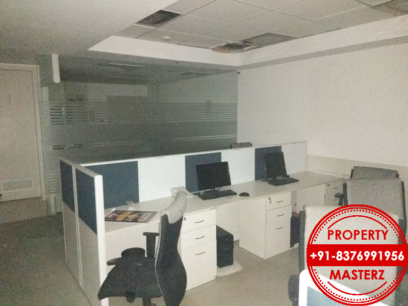rent-office-space-jasola (7)