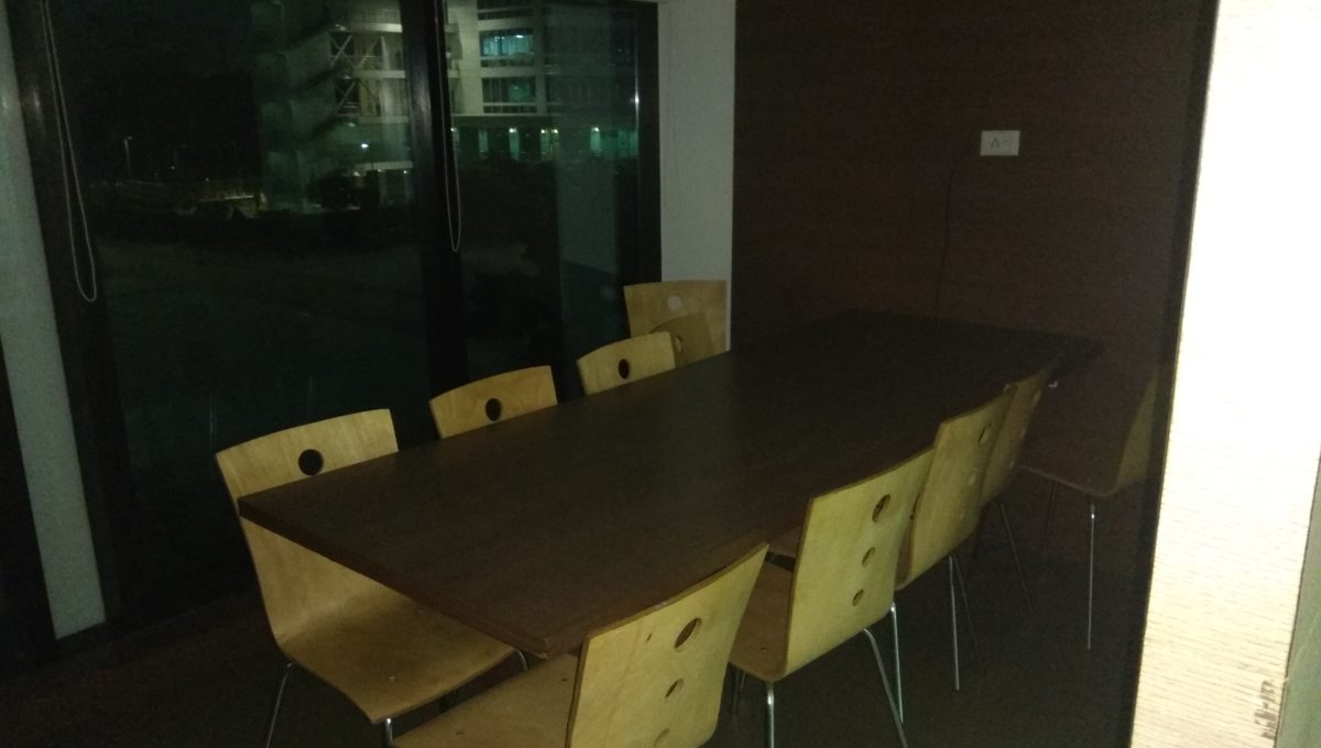 rent-office-space-jasola (8)