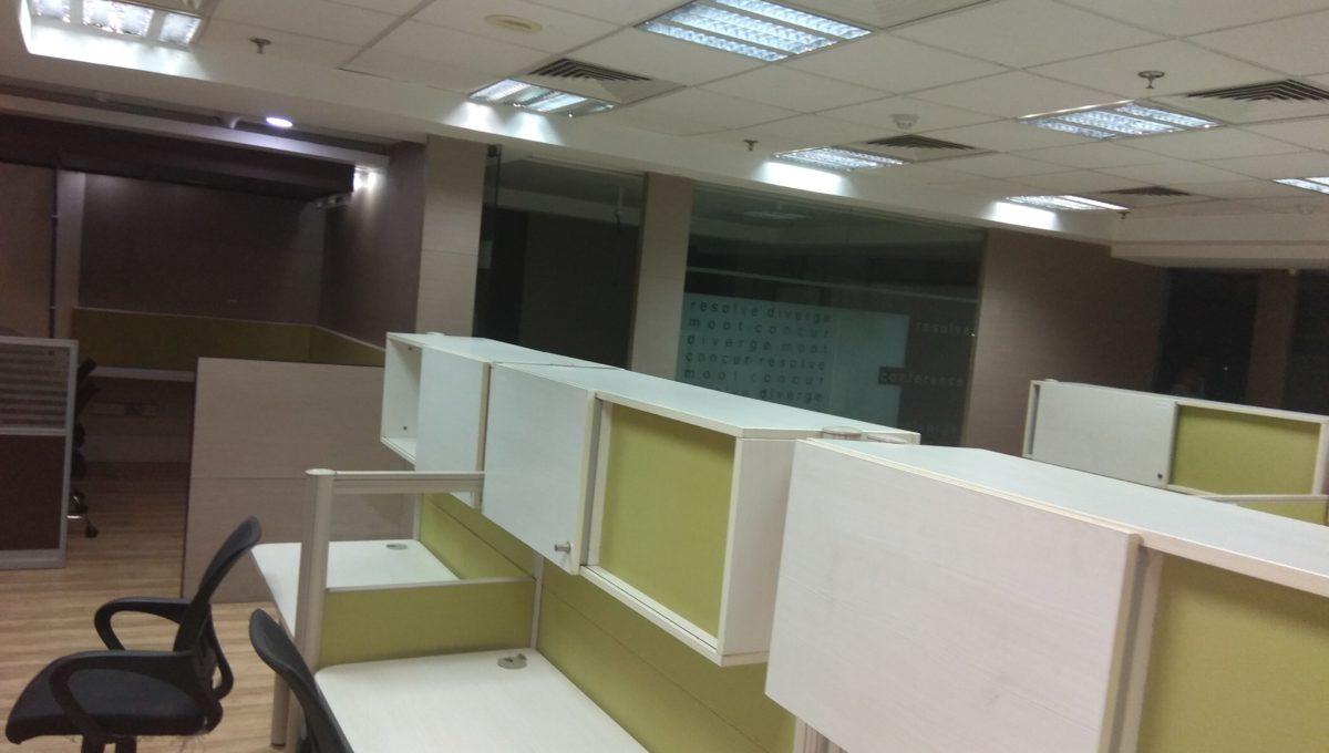rent-office-space-jasola (9)