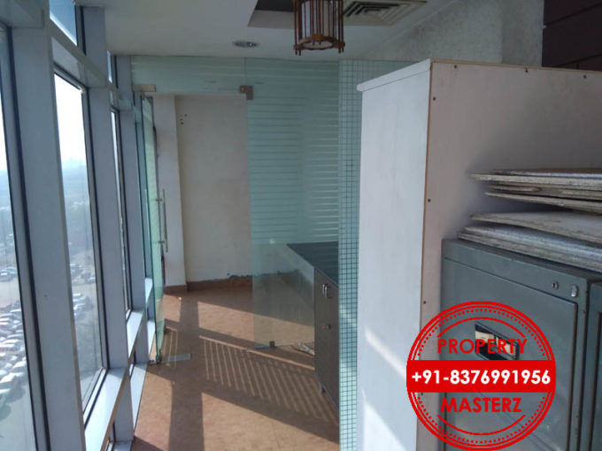 commercial office space for rent 2280 ft in  jasola
