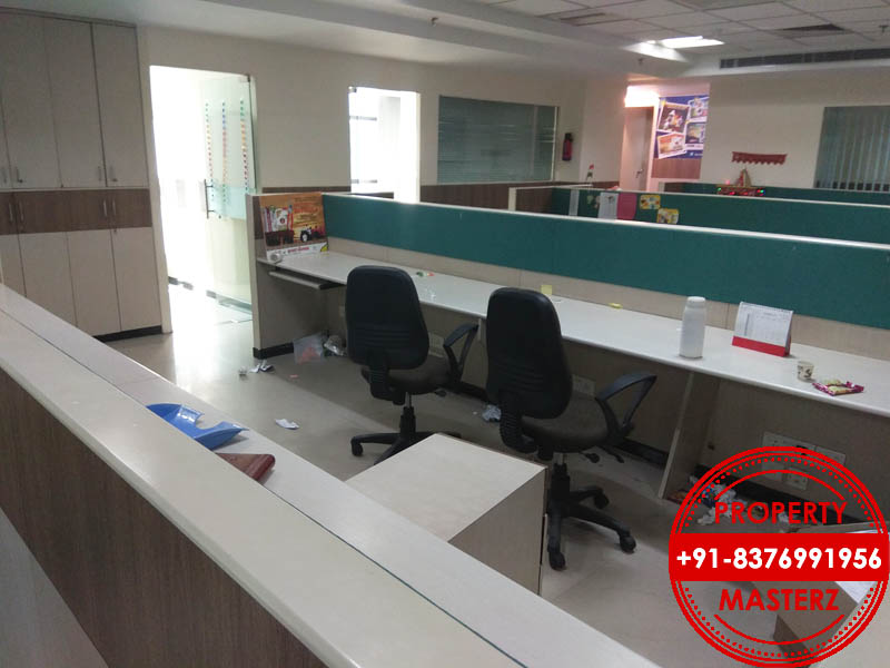 rent-office-space-jasola (5)