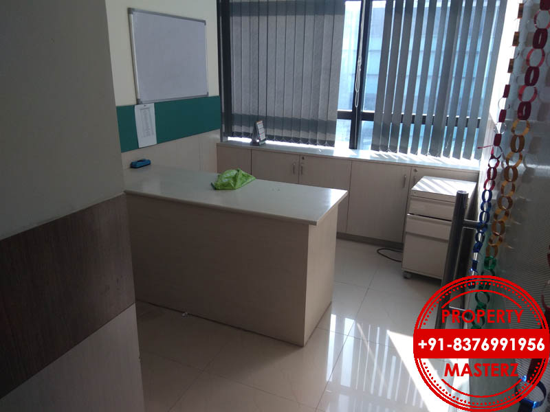 rent-office-space-jasola (6)