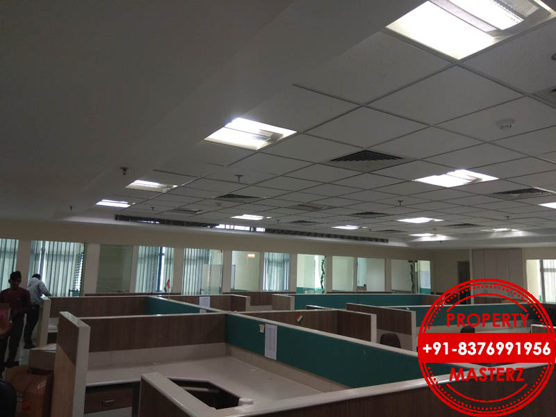 rent-office-space-jasola (8)