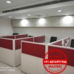 office space DLF tower Jasola, Delhii