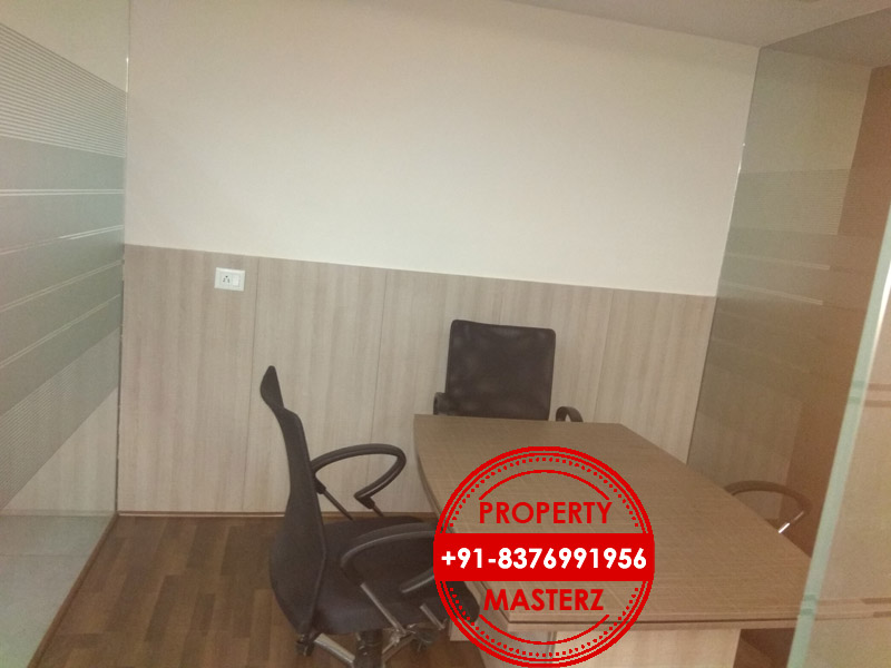 office space in jasola (4)