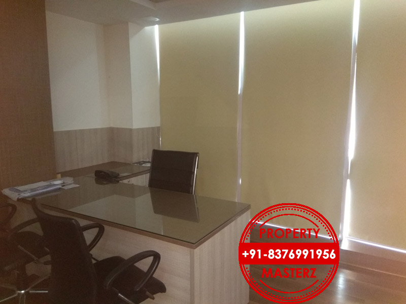 office space in jasola (5)