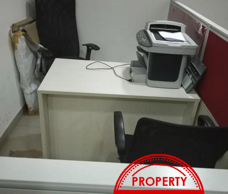 office space in jasola (6)