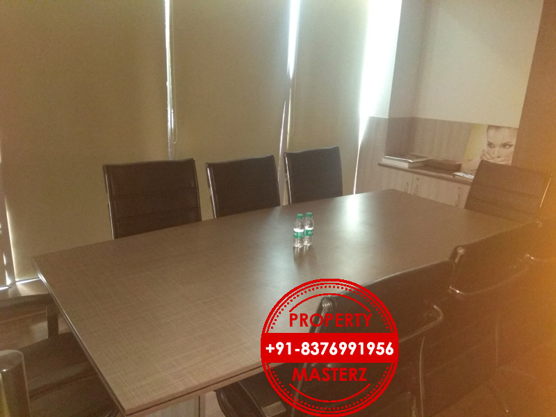 office space in jasola (7)