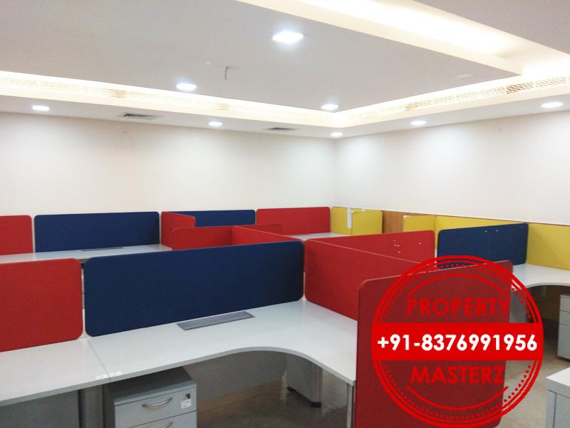 office-space-in-jasola (1)