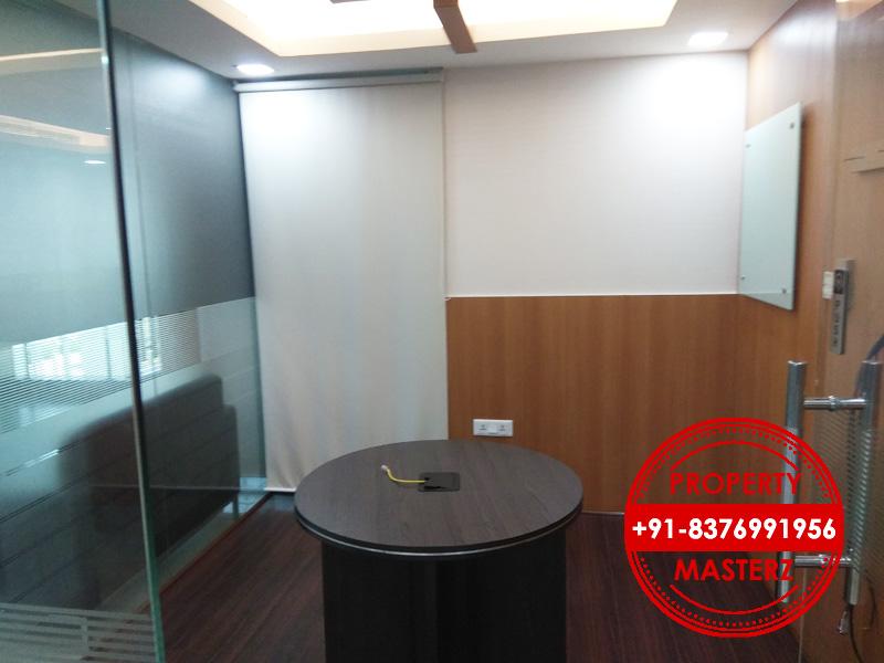 office-space-in-jasola (3)