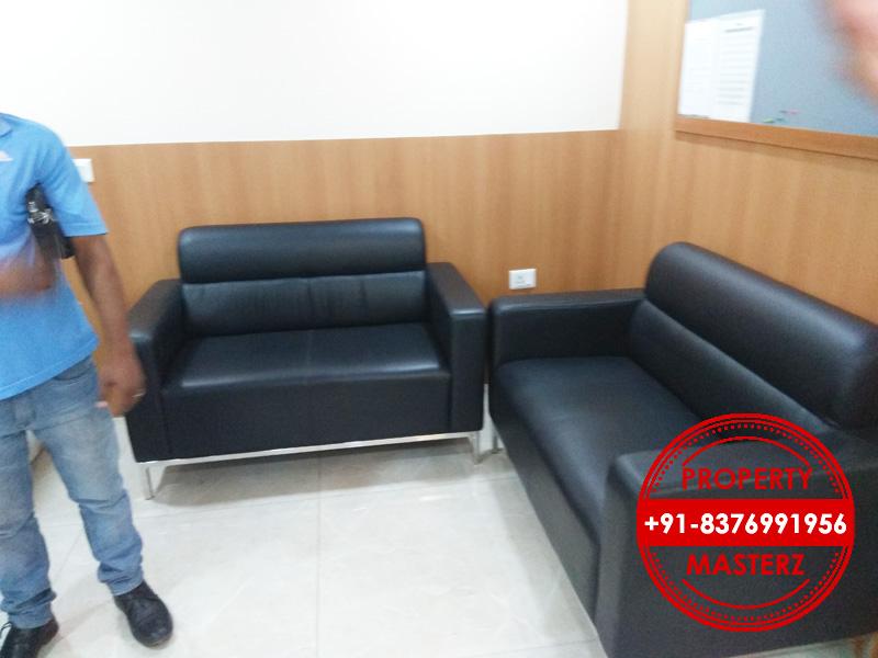 office-space-in-jasola (5)