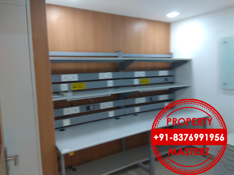 office-space-in-jasola (6)